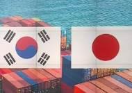 [단독] 일 전범기업, 한국기업에 '특허침해소송'…'김앤장'이 대리인