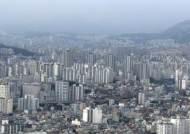 24번째 부동산 대책…11.4만호 임대주택 '영끌 공급' 실효성은?