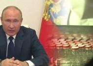 러시아·중국 백신 개발 박차…안전성·효능은 '글쎄'|아침& 세계