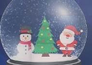 [날씨박사] 올해는 화이트 크리스마스? 이브 날씨는?