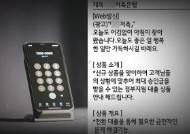 '전화 가로채기' 앱…금융사에 전화 걸면 사기꾼 연결