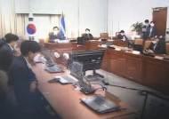 민주, '상생연대 3법' 입법 속'…2월 임시국회 목표