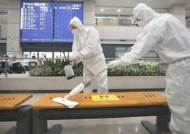정부, 영국발 항공편 중단 추가 연장…내달 11일까지