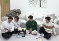 """'1호가 될 순 없어' 박성광 """"김원효-허경환, 인신공격하며 싸워"""""""
