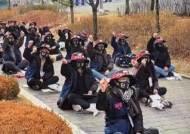 건보공단 상담사 940여명 파업…'인국공' 논란 재연 불씨?