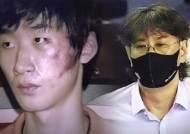 12년 전 폭행에도 '무기한' 징계…박철우의 분노|오늘의 정식