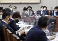 """'박원순은 롤모델' 발언에…인권위 """"개인 발언 대응 안 한다"""""""