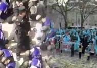 중국 vs 서방 '위구르족 인권 문제' 갈등 격화 아침& 세계