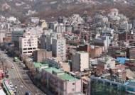 영등포역·창동 등 서울 도심 공공주택 개발 21곳 발표