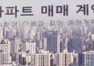 '집 사는 분위기 사라졌다'…강북 등 서울 아파트 거래 '뚝'