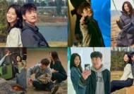 """'시지프스' 오늘 최종회…조승우 """"후회 없이 좋아했던 작품"""""""