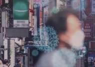 """확진자 나흘째 600명 ↑…""""3차 유행 본격화 때와 비슷"""""""