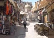 집단면역 달성 이스라엘…'관광으로 경제 살리기' 주력