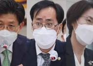 당청, '장관 후보자 3명' 거취 정리하나…청문정국 분수령