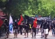 쿠데타 100일…오지 못한 '미얀마의 봄'|오늘의 정식