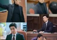 '로스쿨' 김명민 아닌 '양종훈'은 상상불가…명품 연기 정의