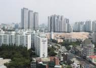 서울시, GTX 광화문역 포기…동대문·왕십리역은 추진