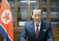 """[외안구단]""""최악의 식량난""""…북한은 왜 유엔에 충실히 보고했나?"""