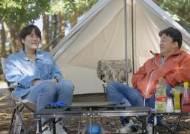 '백종원의 국민음식' 소시지의 탄생과 한국 정착기