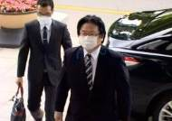 일본 정부, '성적 망언' 소마 총괄공사에 귀국 명령
