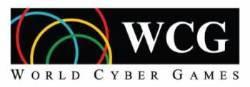 월드사이버게임즈, `2011년 정식 종목 및 개최국` 발표
