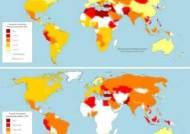 """MS, """"한국 악성코드 감염률 개선, 여전히 세계평균보다 4배 높아"""""""