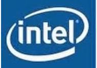 인텔, 기업용 PC 시장 호조로 2/4분기 실적 상향 전망