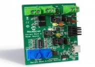 마이크로칩, 아날로그 · 디지털 결합한 하이-사이드 전류 센서 제품 발표