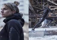 [패션 팁] 겨울철 야외 운동 시 체크리스트, 체온유지가 관건