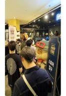 라이엇게임즈, '롤 팝업스토어' 총 4만 5천여 명 방문