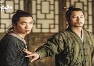 중국 영화 시장 성장세 주춤...자국 영화 흥행 부진 탓