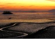 순천시·한국수자원 관리공단, '순천만 갯벌 살리기' 나섰다