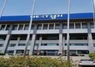 벚꽃길 따라 봄 정취 '물씬'… 경기도, '도내 벚꽃길 드라이브 코스' 소개