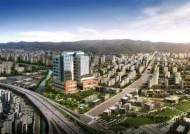 서울 송파구 장지동 위례신도시 '위례 센트라포레' 상가 공급