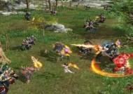 넥슨 최초의 R등급 모바일 MMORPG, 카이저 사전 오픈 시작