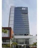 한국선급, 나우루 정부대행검사권 수임