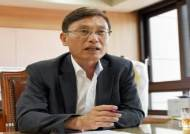 정하영 김포시장, '고위 공직자(4급) 인사검증제' 실시
