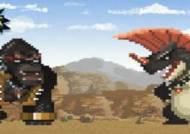 클래게임즈, 두번째 퍼블리싱 게임 세계괴수전쟁 런칭