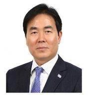 국제예금보험기구협회 집행이사 '예보 김준기 부사장' 선출