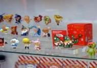 데브시스터즈, 부산 신세계백화점 센텀시티점에 쿠키런 팝업스토어 오픈