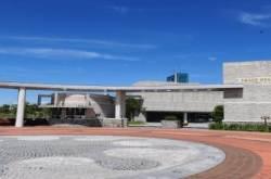 고창고인돌박물관, 개관 10년 만에 '1종 전문박물관' 등록
