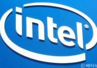 중국 수요 둔화, 애플과 TI 등 미국 반도체 업체 시름