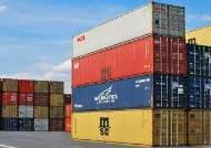미국, 지난해 11월 대중 무역 적자 전월대비 7.4% 감소