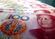 중국 춘절 소비 '주춤'...해외 여행객만 늘었다