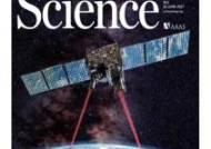 중국 세계 최초 양자 암호 통신에 성공, 양자위성 묵자호 발사 성공