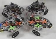 인텔, ISSCC 2019에서 협업형 미니봇·5G 혁신·뇌구조 기반 컴퓨터 기술 발표