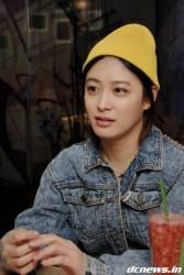 박희본의 출구없는 '본블리' 매력