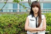 홍진영, 진심은 통한다
