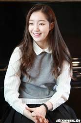 """'프로듀스 101' 박해영 """"우리 해영이, 초심 잃지 않을게요"""""""