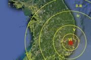 월간디시 10월호 - 지진희 일어났다